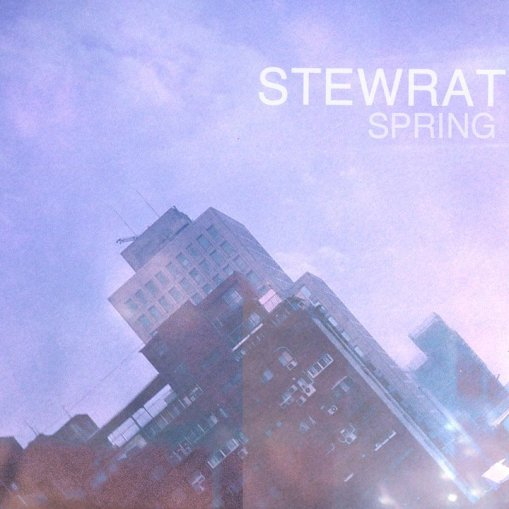 Stewrat