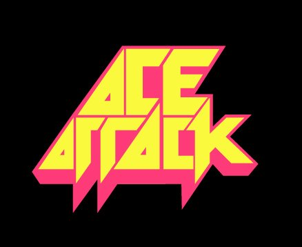 ACE ATTACK